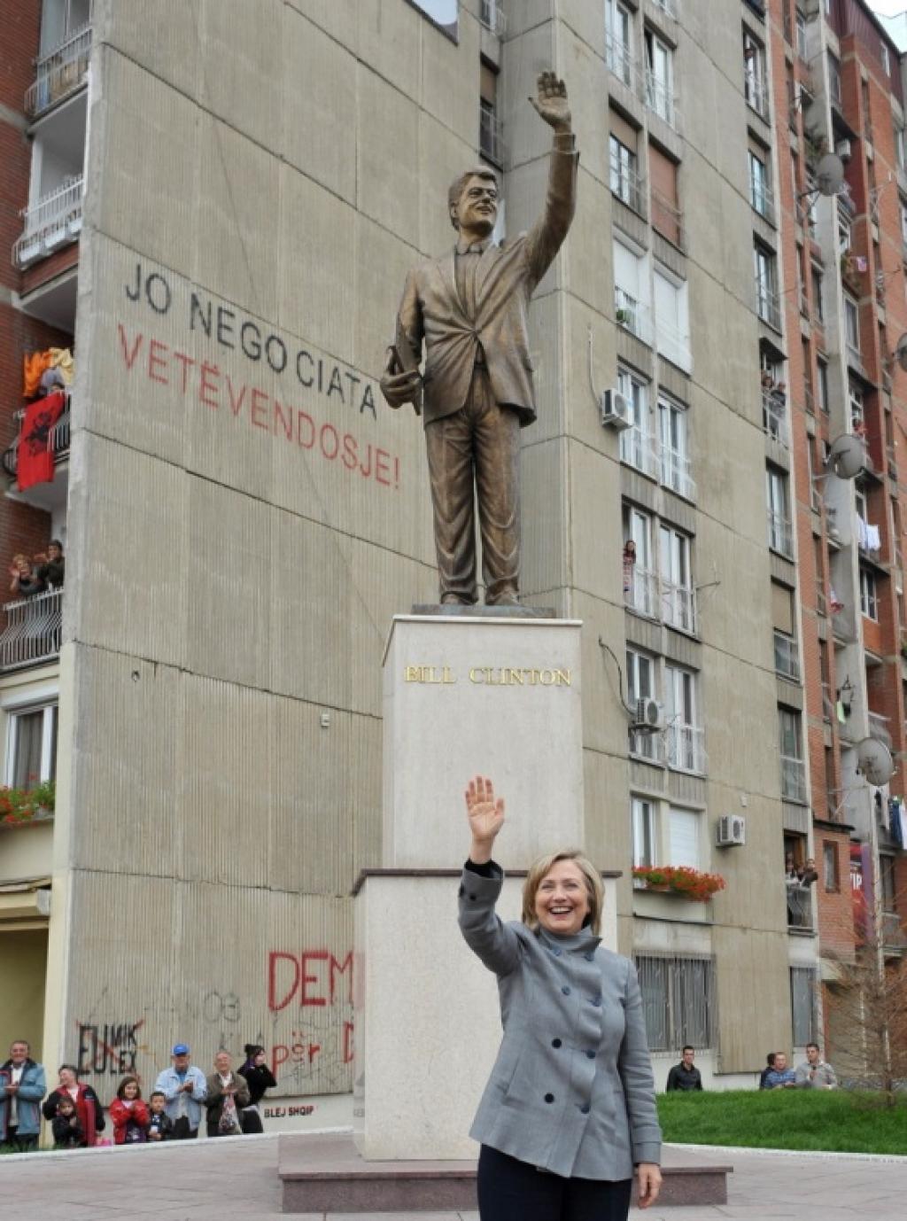 Dijaboličan plan destabilizacije Makedonije - Balkan pod anestezijom